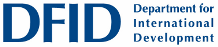 DFID-logo-218x47px.png