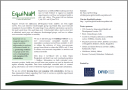 EquiNaM_Project_Information_Sheet_Image.PNG