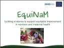 EquiNaM_PPT_Image.PNG